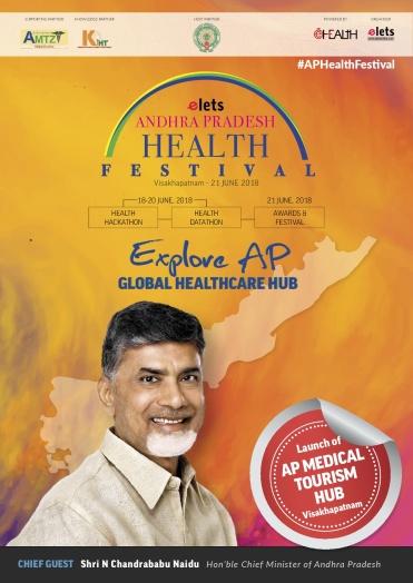 HEALTHCARE-ANDRA-001