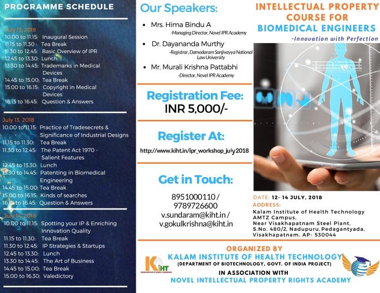 IPR Workshop Flyer-001