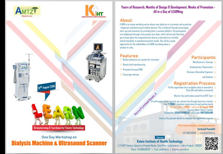 LEARN2_DialysisMachine&UltrasoundScanner