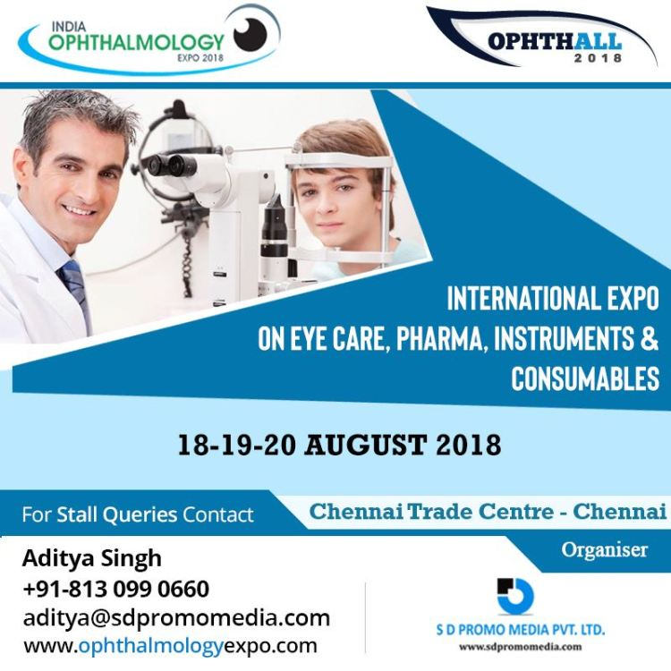 Ophthal 2018