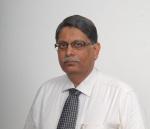 R. Venkatakrishnan