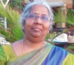 Rama Venugopal